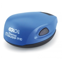 Оснастка Stamp Mouse R40