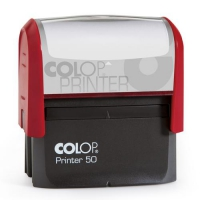 Printer C50