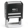 Printer C38