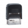 Printer C10