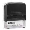 Printer C40